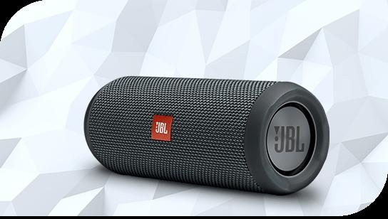 1 db JBL cseppálló bluetooth hangszóró